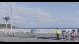 DAY-GO くるまの保険 30秒 CM.