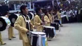 Repeat youtube video NEBAJ QUICHE BANDA MUSICAL IMDI