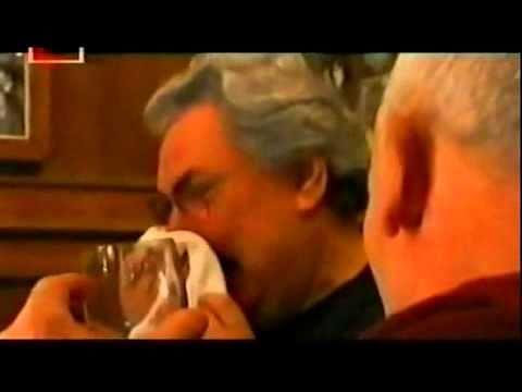 Schegge di Utopia - Il cinema di Romano Scavolini 05