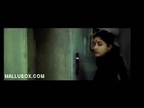 YAMUNA VERUTHE-ORE KADAL-MALAYALAM MOVIE CLASSICAL SONGS-SATHAR AL KARAN