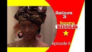 Kooru Biddew Saison 3 – Épisode 6