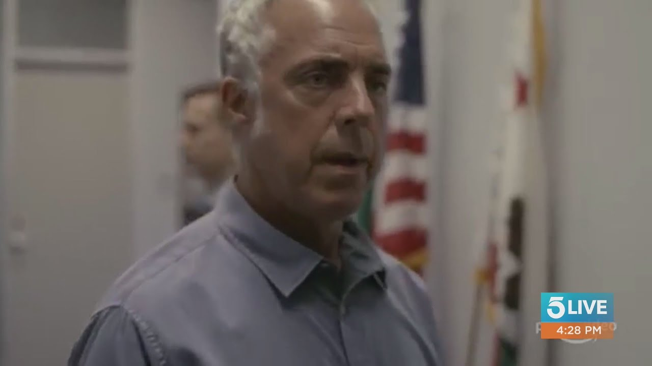 Download 'Bosch' gets surprise spin-off at IMDb TV with Titus Welliver, others returning