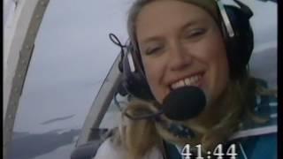 Treasure Hunt - West Highlands/Isle of Skye (Channel 4, 1987)