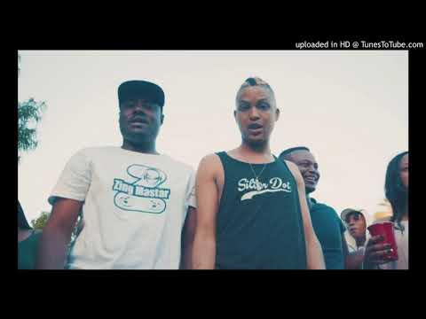 Zing Master & DJ Pencil - Lefura