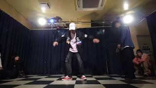 DANCE & STREET Main channel and other.記録撮影メイン、製作や写真も...
