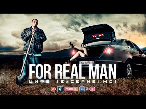 Powerful music for real men | Action & Emotional | Best Hard Music 2015