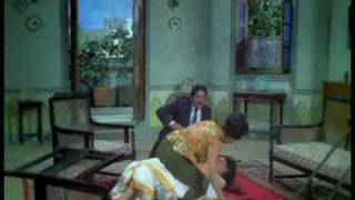 Khilona – 12/15 – Bollywood Movie – Sanjeev Kumar, Jeetendra & …