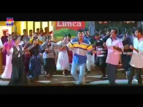 Innisai Paadivarum Video Song   Thullatha Manamum Thullum Tamil Movie   Vijay   Simran   SA Rajkumar