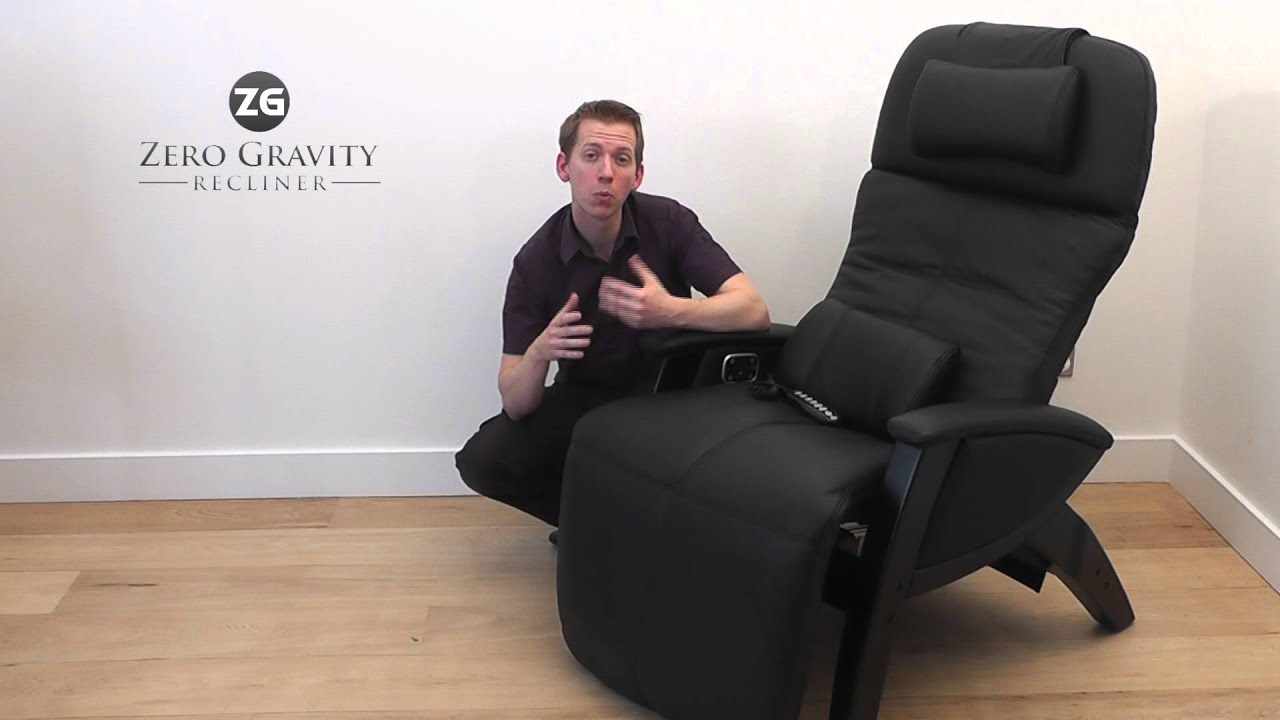 Zero Gravity Chair UK - How our consultations work  sc 1 st  YouTube & Zero Gravity Chair UK - How our consultations work - YouTube