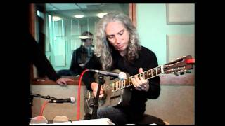TImothy B. Schmit - One More Mile