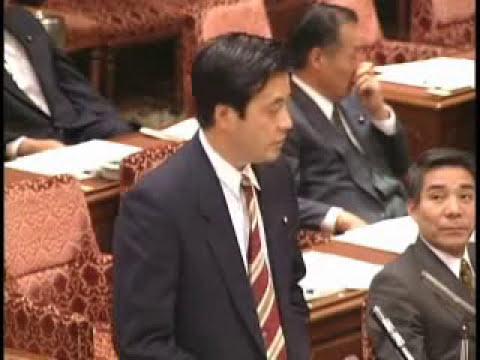 国会論戦ビデオハイライト 政治改革調査特別委員会(平成6年11月12日)