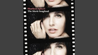 Watch Sharleen Spiteri This Ones From The Heart video