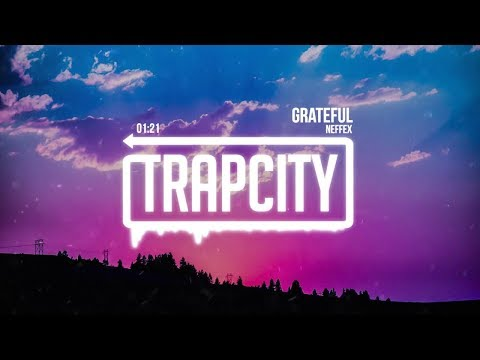 NEFFEX - Grateful | [1 Hour Version]