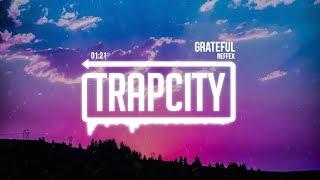 Download NEFFEX - Grateful | [1 Hour Version]