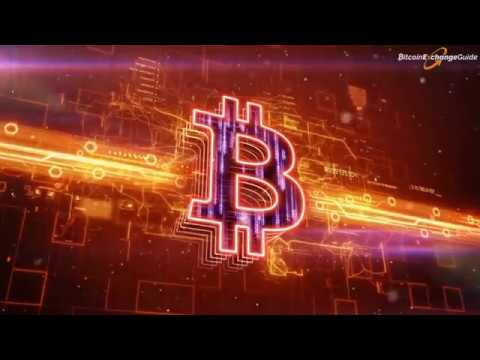Blockchain and Cryptocurrency News For Today November 14th   Severe Market Downturn