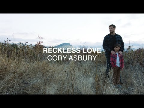 RECKLESS LOVE || Cory Asbury (Official Playlist)