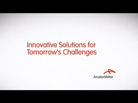 ArcelorMittal Tailored Blanks Americas