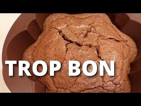 gateau-au-chocolat-:-la-recette-de-gâteau-au-chocolat-trop-bon...