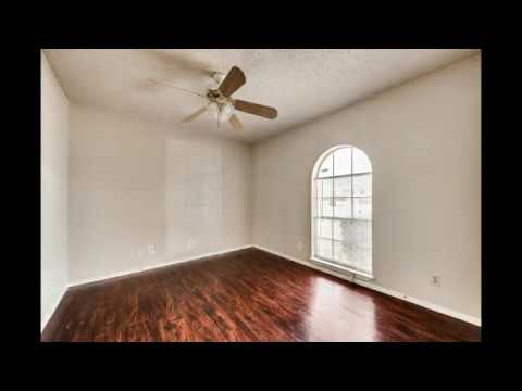 6901 Margaret Dr Forest Hill TX 76140 Best Fort Worth Property Management Company