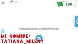 Roblox-adopt me-entretenimiento-Tatiana_mileny-