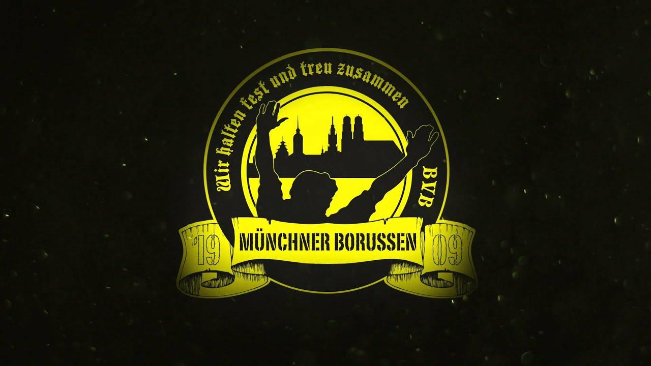 München ist schwa...