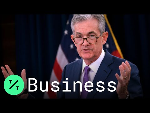 fed-makes-second-straight-cut-to-interest-rates