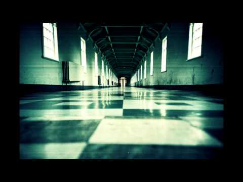 Holophonic Sound (3D) - Psychiatric Hospital - Madness