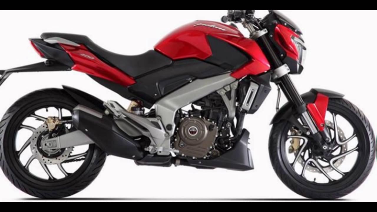 Bajaj Pulsar Cs 400 Bikes Latest Photos Images Youtube