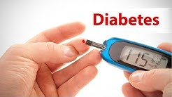 hqdefault - In Diabetes What Is
