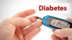 hqdefault - 1 Define Diabetes Type