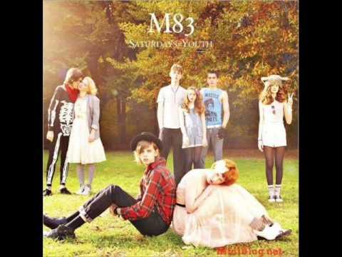 m83-graveyard-girl-perry-scinta