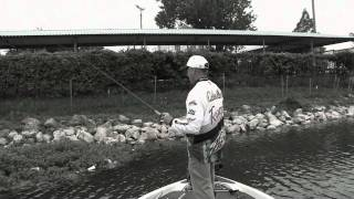 Late Spring Bass Fishing Patterns-Lake Ray Hubbard