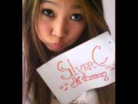 Già-SilverC