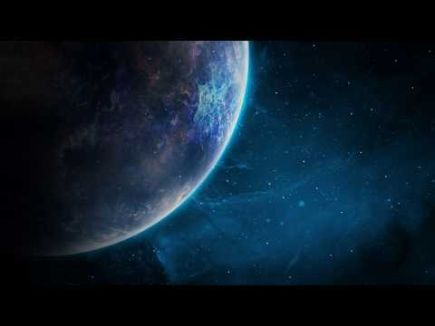 space-journey-•-10-hours-nonstop-dark-space-ambient-music-•-astral-projection