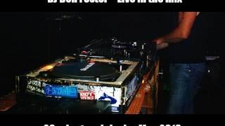 dj ben foster mini mix may 2013