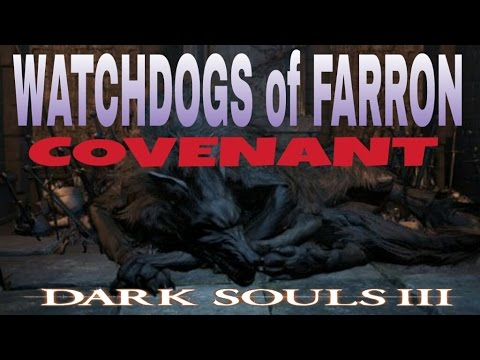 dark souls weapon matchmaking