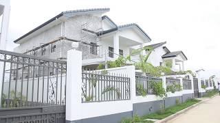 Waylead offers 10% discount on Vista Del Mare homes