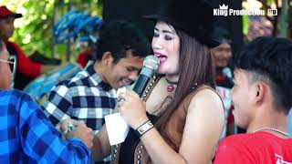 Gambar cover Bareng Metue - Ita DK - Live Bahari Ita DK Di Desa Grogol
