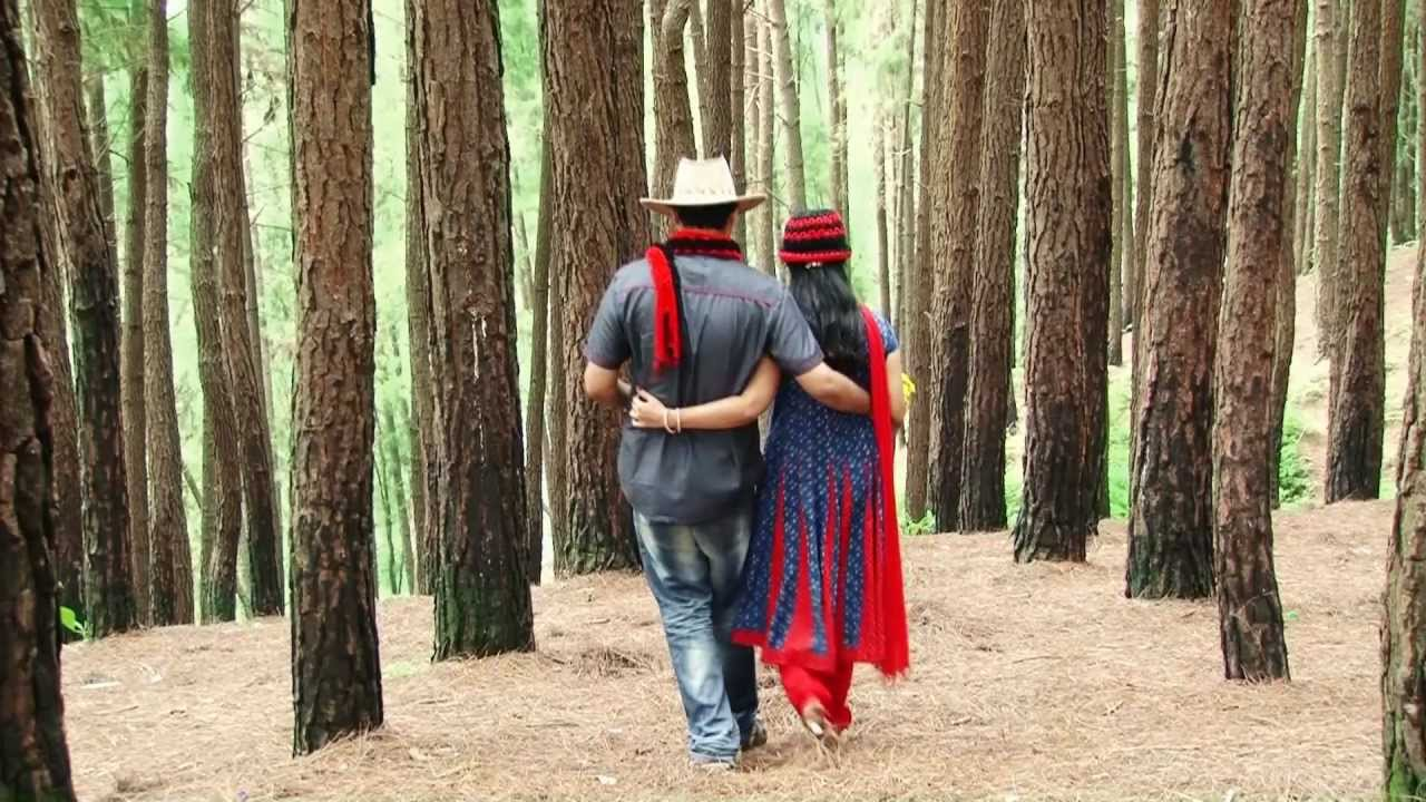 Malayalam wedding love songs