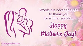 heart touching status for moms