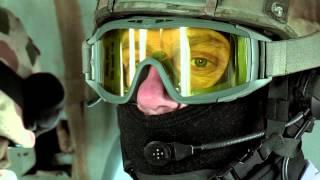 7 eskadra działań specjalnych z Powidza