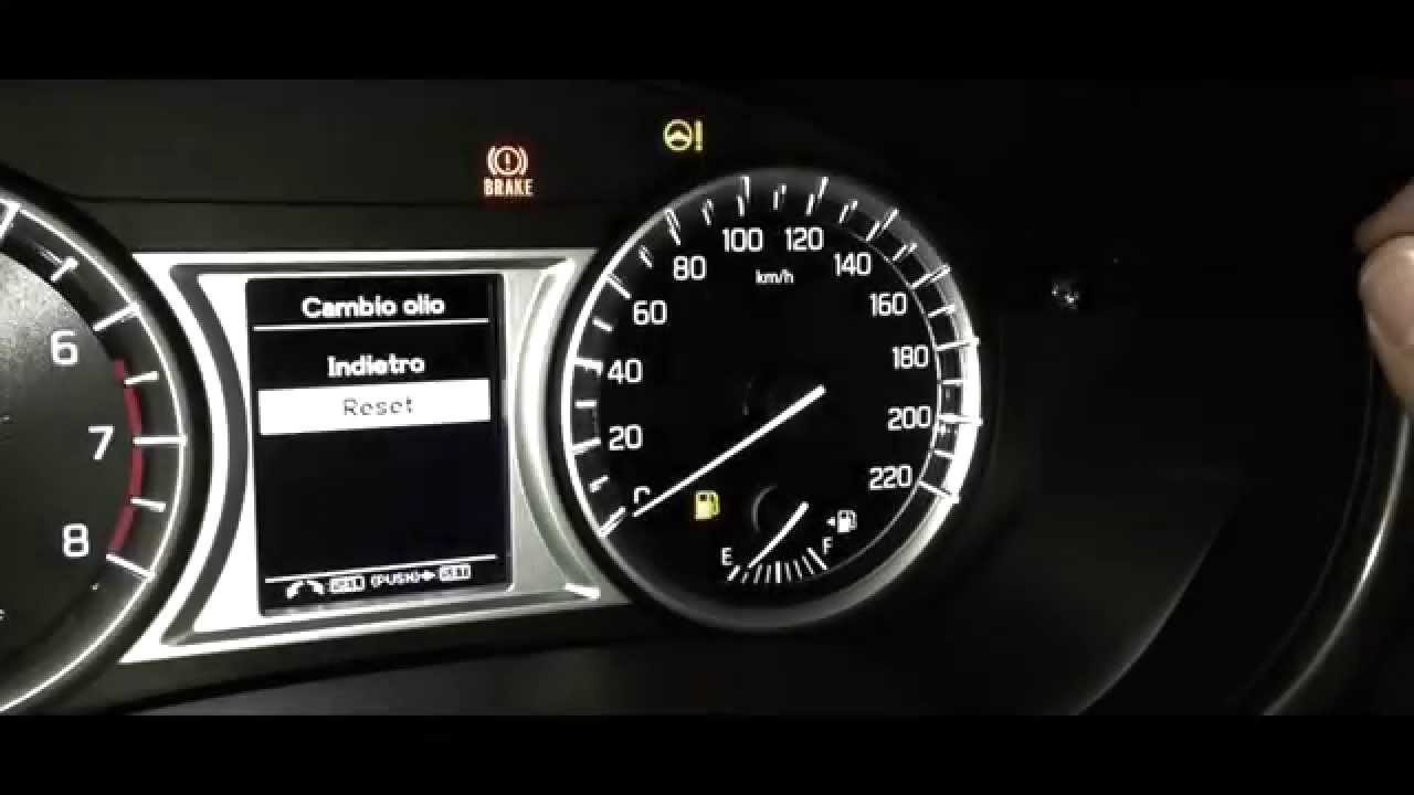 How To Set Clock  Suzuki Grand Vitara