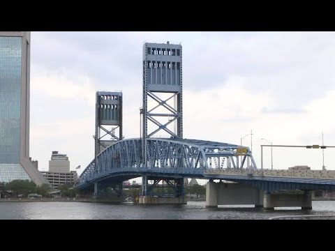 What's causing continuous closures of Main Street Bridge?