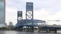 What's causing continuous closures of Main Street Bridge?
