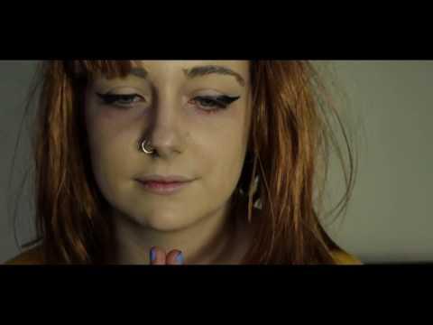 TELE VISIONS   NEW FLESH MUSIC VIDEO