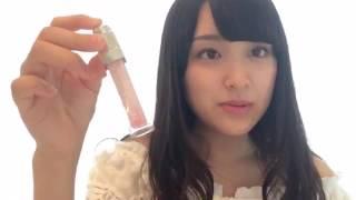 SHOWROOM 2016年06月07日12時 野村奈央(AKB48 チームK ドラフト研究生...