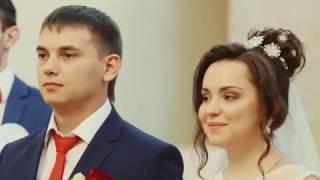 Клип Свадьбы 17,09,2016 Александр и Дарья
