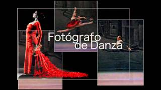 DO Dance Photography
