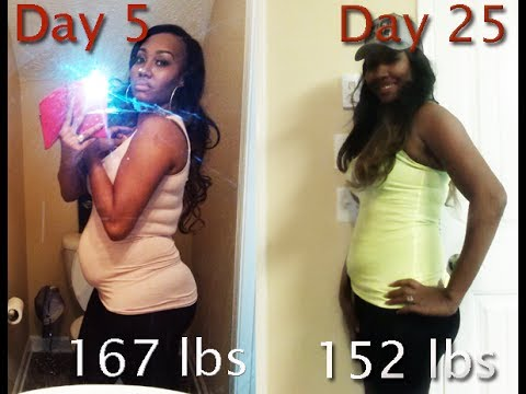 Our Weight Loss Journey: Month 2 After Nutrisystem
