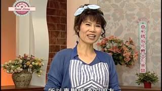 厨娘香Q秀:香煎鸭胸佐意大利黑醋
